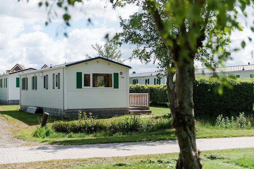 Chalets, familienfreundliches Camping, Camping, Kinder, Ferienhaus an der Nordsee, Ferienwohnung, Barrierefrei, Familienurlaub, Camping mit Baby, Urlaub am Meer