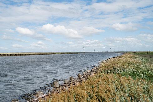 Nordseecamping_zum_Seehund_Nordstrand_06