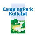 campingpark kalletal, campingurlaub, weserbergland, campingplatz stemmer see, erste klasse