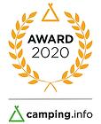 Web_Award_Logo_4c neu.png