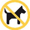 Keine Hunde.png