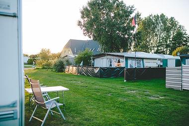 Nordseecamping_zum_Seehund_Campingplatz_