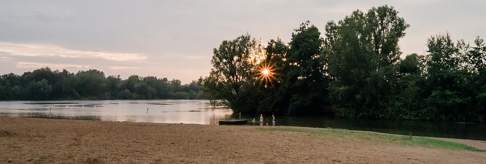 Campingpark_Kalletal_Stemmer_See_160_web