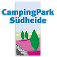 suedheide camp site, germany, camping celle, winsen, well-being camping