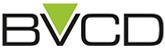 BVCD-Logo.png