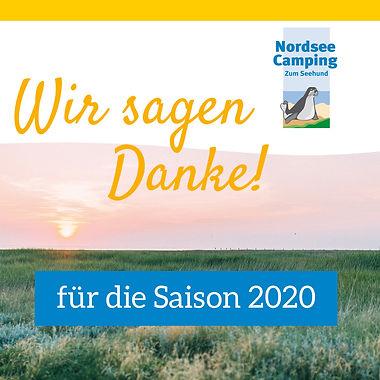 nordsee_danke_2020.jpg
