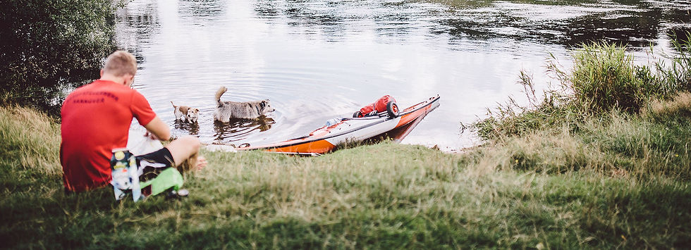 -familienhunde, camping mit hund, hunde erlaubt, hundefreundliches camping, hundefreundlich, campingplatz hund, hundebad, spaziegang mit hund, familien camping, camping mit kindern und hund