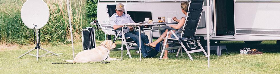 camping mit hund, hundefreundliches camping, hundefreundlich, familienhund, campingplatz, hund, hunde erlaubt, spazieren gehen, natur erleben mit dem hund