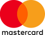 mastercard_payment_method_icon_142750.pn