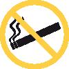 Nicht rauchen.png