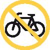 Keine_Fahrräder.png