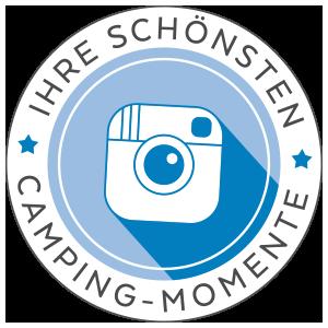 Logo Fotowettbewerb.png