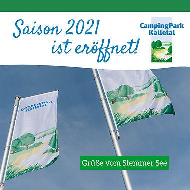 Saison2021_kalletal_insta.jpg