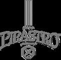 pirastro.png