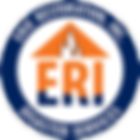 eri_logo_clear_outer_bg.png