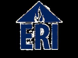 eri_logo_clear_dark.png