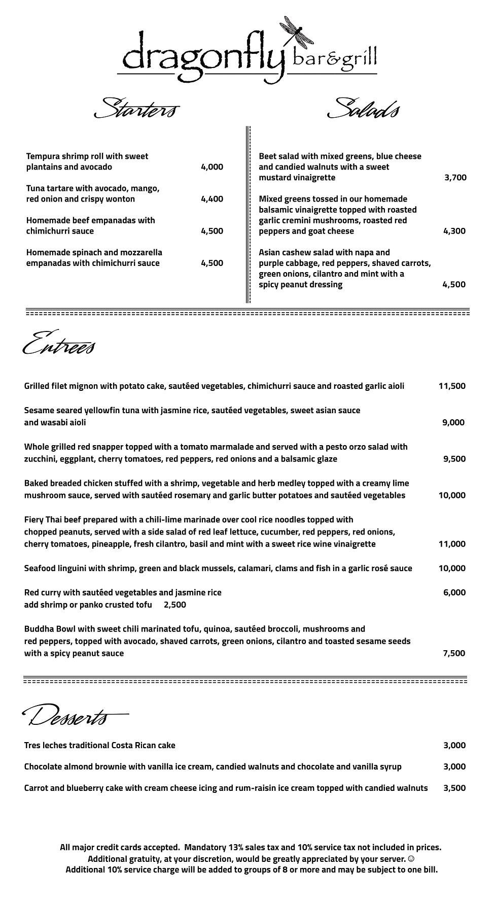 dragonfly menu-1.jpg