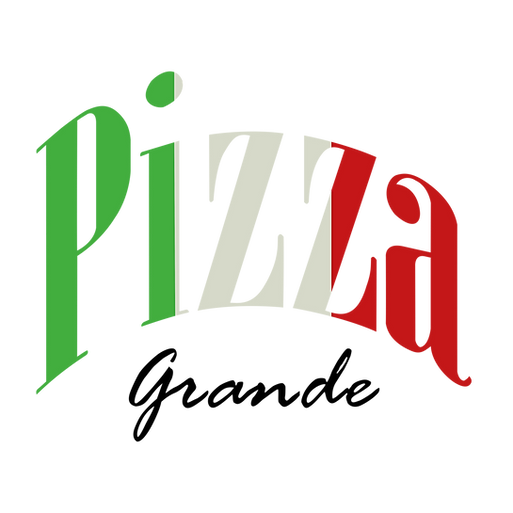 Pizza-Grande_Logo_4K.png