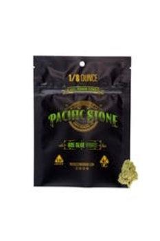 Pacific Stone | 805 Glue Hybrid (3.5g)