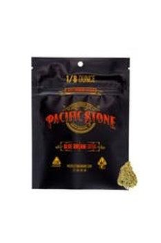 Pacific Stone   Blue Dream Sativa (3.5g)