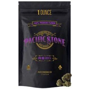 Pacific Stone | PR OG Indica (28g)