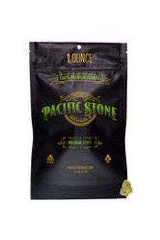 Pacific Stone | 805 Glue Hybrid (28g/1oz