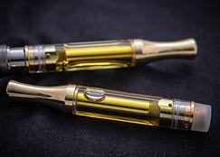 Vape Pens.jpg