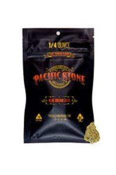 Pacific Stone | Blue Dream Sativa (7g)