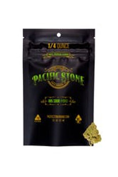Pacific Stone | 805 Sour Hybrid (7g)