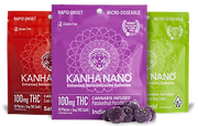 kanha-nano-group.png