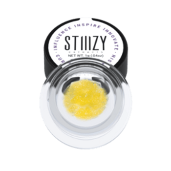 DOSI-PIE - CURATED LIVE RESIN