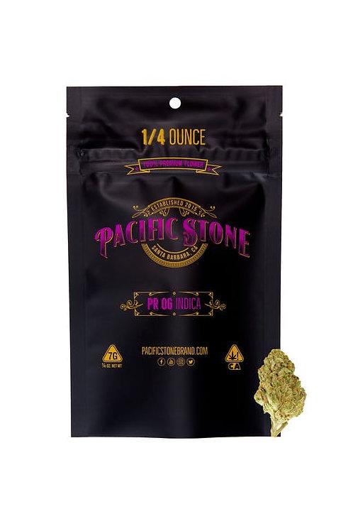 Pacific Stone   PR OG Indica (7g)