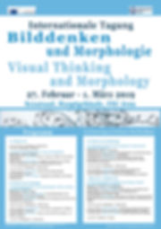 DT_EN Plakat2 mit Programm International