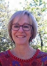 Véronique BENOIST, auteure