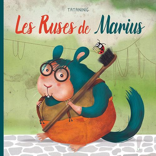 Les Ruses de Marius