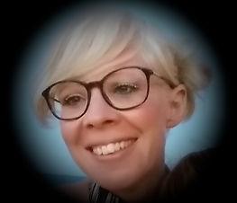Sylvie CLAIN, auteure et illustratrice
