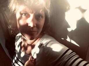 Véronique Willems, auteure et illustratrice