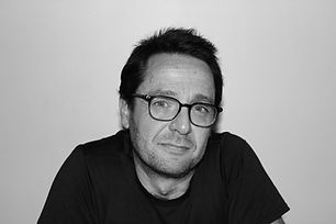 Éric OREGGIA, illustrateur