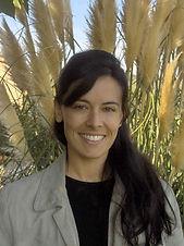 Camille SANCHEZ, auteure et illustratrice
