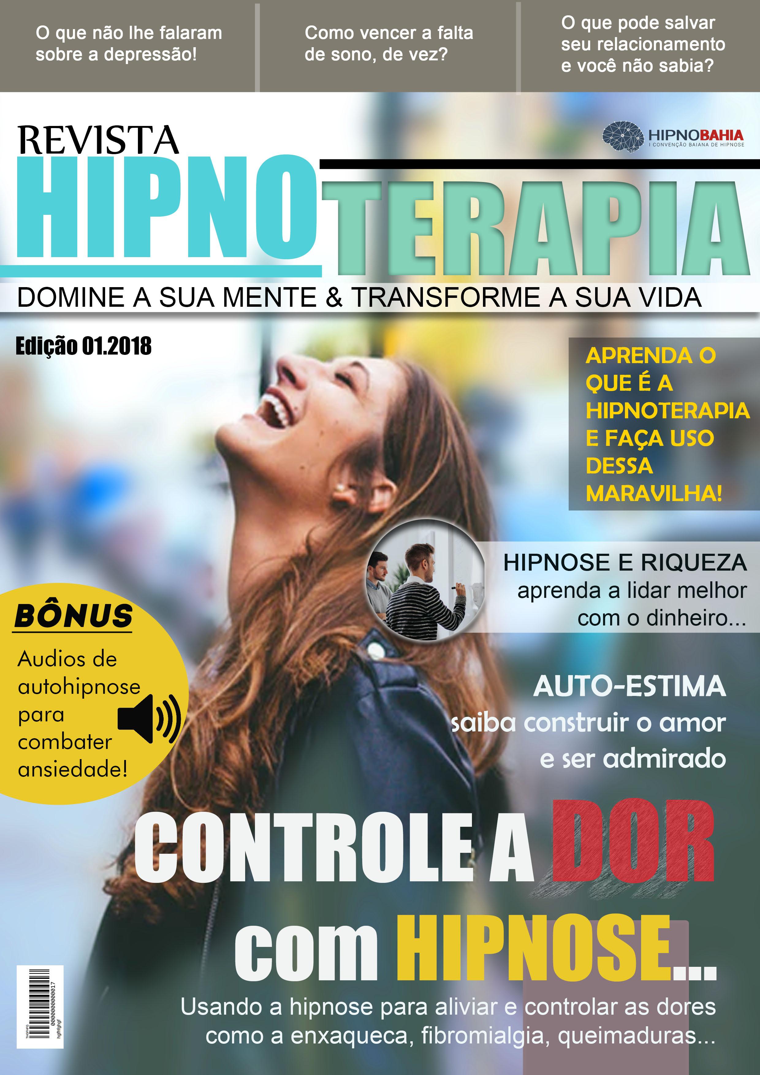 Revista-01