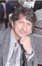 Christophe BRICHANT, auteur