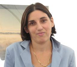 Alexandra Le DAUPHIN, auteure