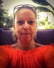 Sophie VALLENET, auteure et illustratrice