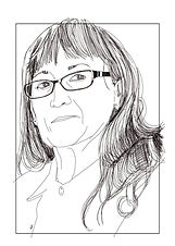 Eunice DM, auteure
