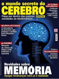 O-Mundo-Secreto-do-Cérebro-Capa-285x300.