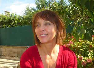 Antoinette DAVID, auteure