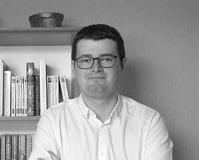 Florian OGER, auteur