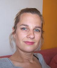 Amélie PIAT, auteure