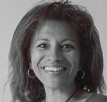 Myriam DJAÏT-FROLLA, auteure