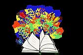 Verte Plume éditions - Livres jeunesse